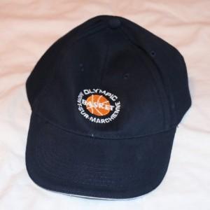 03 casquette