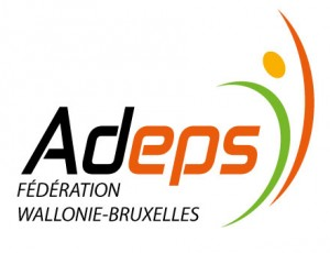 L'Adeps soutient l'Olympic