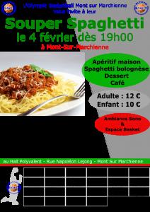 20170204 souper spaghetti rev 20170109 1032