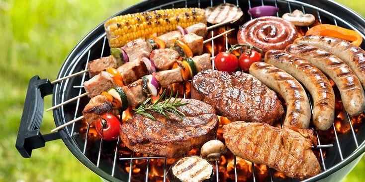 """Résultat de recherche d'images pour """"barbecue"""""""