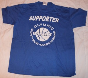 01 tshirt supporter