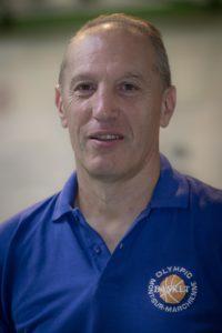 Pascal Chouli